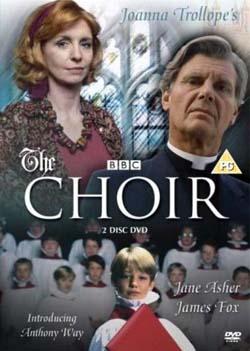 The choir uk 2 dvd copy 3682.jpg