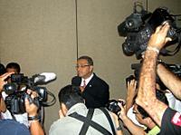 Funes-media-crowd.jpg