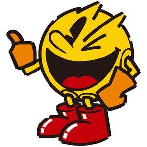 Pac Man 300px.jpg