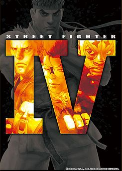 Street Fighter IV poster 492.jpg
