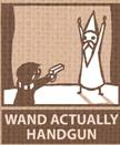 WandActuallyHandgun.jpg