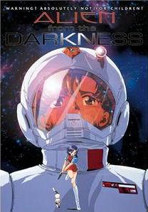Alien From The Darkness 5136.jpg