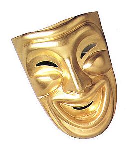 Comedy mask2 sm 8468.jpg