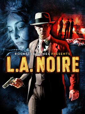 LA-Noire-Box-Art 3100.jpg