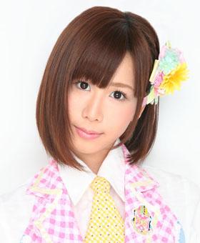 Shiichan 7565.jpg