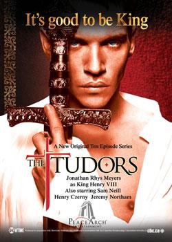 TudorsShowtimePoster.jpg