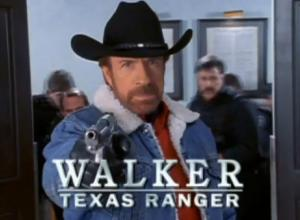 WalkerTexasRanger 5044.jpg