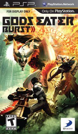 God Eater Cover 1513.jpg