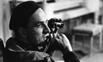 Ingmar-Bergman-002 7846.jpg
