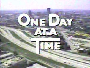 One Day At A Time title screen.jpg