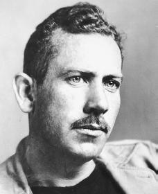 Steinbeck 4449.jpg