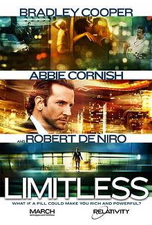 220px-Limitless Poster 4395.jpg