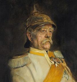 https://static.miraheze.org/allthetropeswiki/e/e4/Otto_von_Bismarck_5552.jpg