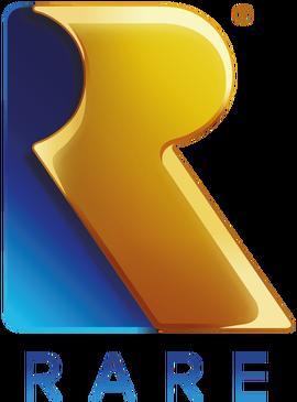 Rare logo.png