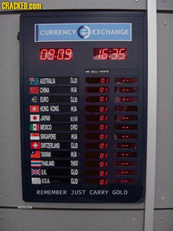 Rsz 3global currency 7311.jpg