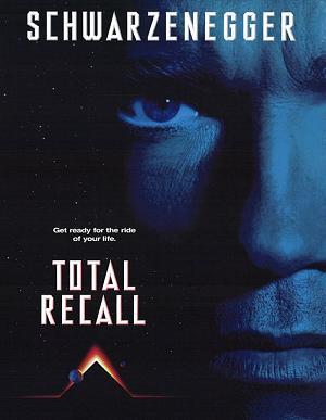 Total recall1 2551.jpg