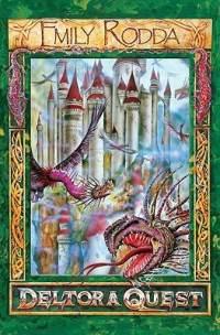 Deltora-quest-emily-rodda-hardcover-cover-art.jpg