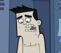 The Fairly OddParents/Characters - All The Tropes