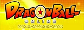 Logo dragonball online 8069.jpg