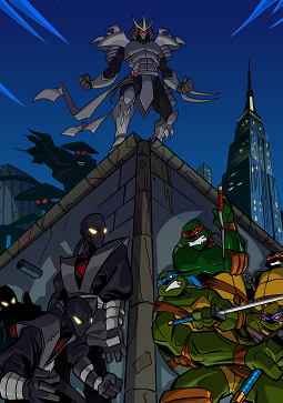 Tmnt-cropped-2.png