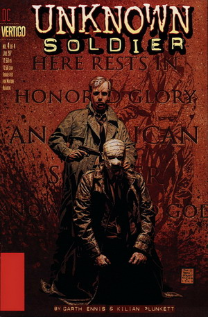 Unknown Soldier 1997 4 cover 3321.jpg