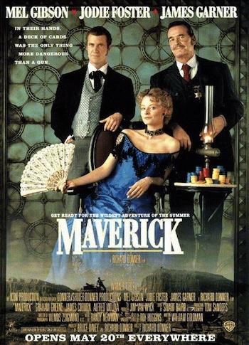 Maverick 9948.jpg