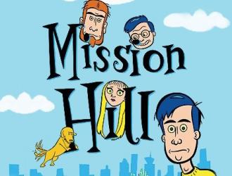 Mission hill-show.jpg