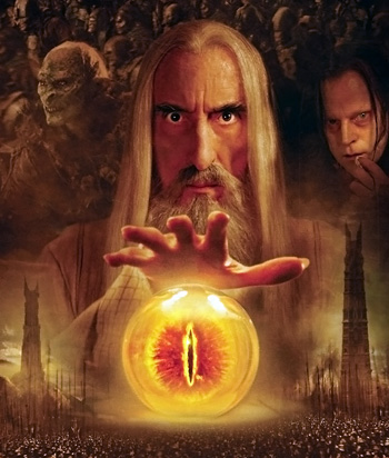 Saruman-Two-Towers copy 8271.jpg