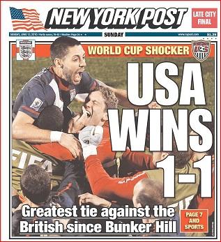 USA Wins 1-1 2687.jpg