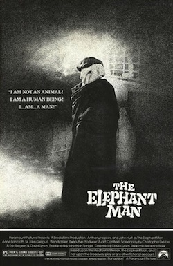 600full-the-elephant-man-poster 8097.jpg