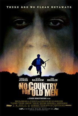 No-country-for-old-men-movie-poster 8408.jpg