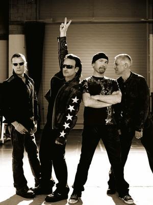 U2-somerville.jpg