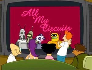 Allmycircuts 3173.png