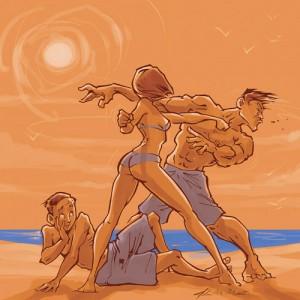 Beach bully 7551.jpg