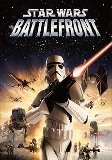 SW Battlefront 001 7217.jpg