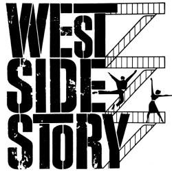 West side story title 6062.jpg