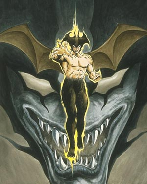 Devilman 8827.jpg