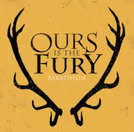 Got - house baratheon 01 5390.png