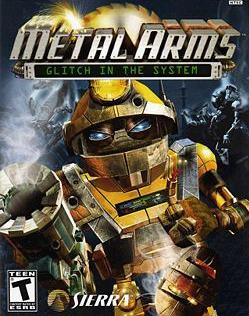 Metal arms GITS 001 9727.png