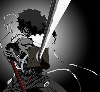 Afro Samurai 7220.jpg