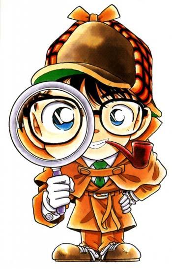 Detective Conan 245162 9761.jpg
