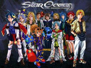 JStar.jpg
