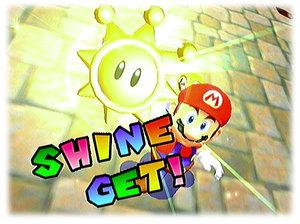 Rsz shine get 493.jpg