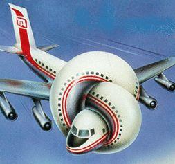 Airplane 7318.jpg
