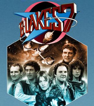 Blakes 7 .jpg