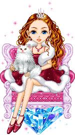 Pixel princess.png