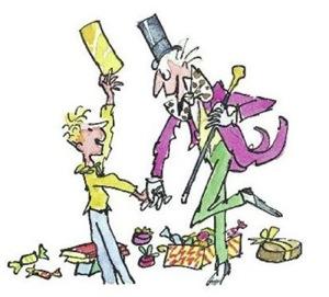 Wonka Book 8934.jpg