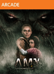 Amy-ps3-lana-with-amy 4327.jpg