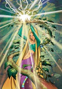 Cornelia green thumb 8841.jpg