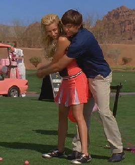 Golfin.jpg